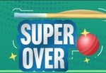 Play Swiggy Super Over Win Rs.100 Coupon.