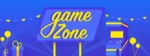 Play games and win exciting rewards at flipkart gamezone