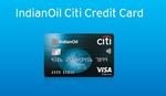 Digi-clusive Offer' for Cashback on PayTm Wallet recharge using Citi Credit Card: September 30, 2020 to October 4, 2020
