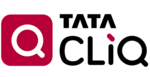Get 10% Instant discount upto 1500₹ using ICICI Cards on TataCliq (15-18 Oct)