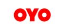 OYO Desidime Exclusive  : Flat 20% off + 200 OYO Money on OYO Wizard Membership