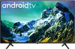 Panasonic 127cm (50 inch) Ultra HD (4K) LED Smart TV (TH-50HX450DX)