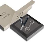 Parker Pens & Stationery Min 40% off @ Flipkart