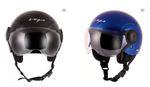 vega helmets Starts From Rs.779