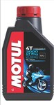 MOTUL 3000 4T Plus 20W40 HC Tech Engine Oil for Bikes