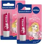 Upto 60% Off On Nivea Beauty Products.