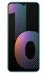 Realme Narzo 10 (128 GB)  (4 GB RAM) @ 11261 With SBI Offer