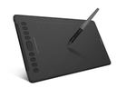 Graphics Drawing Tablet Up to 60% OFF With Coupon Master link