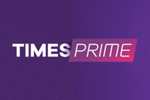 Timesprime offer - Google Nest Mini at 1999