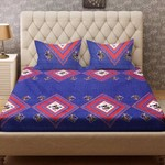 (2GUD) Double bedsheets from Rs199