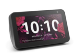 Amazon Echo Show 5 With 5.5 inch screen and Alexa @ 4410*
