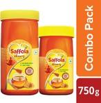 Saffola Honey (750 g)