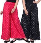 Branded Women Bottom wears Up to 88% Off Starts From 125