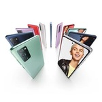 Samsung Galaxy S20+ (Loot) - Additional 10000 off on exchange