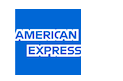 AmEx Card Free for First year and 2,000 Rewards | Rs.500 Amazon Gift Voucher | 12,000 Rewards For Referring