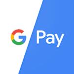 Google Pay Go India Rangoli Event Answers from 13 Nov to 15 Nov