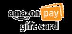 Amazon GV @ 4% OFF