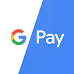 Google pay Earn 25 cashback by making 2 payments to merchant User Specific