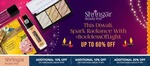 Boddess Sringar Beauty Fest Up to 60% Off + Flat 200 Off on 1 Purchase