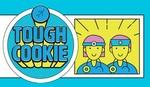 Send Free Tough Cookie Kit to your fav Doctor/Nurse