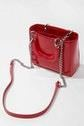 Women's Handbags, Sling bag & Crossbody by Forever21 Upto 50% off Starting At Rs.499