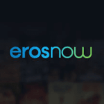 100% Cashback on Eros Now for  Paytm Users