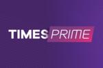 Buy or Renew Times Prime & Get MENSXP 1000 GV