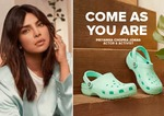 CROCS 25% discount with Indian bank credit card