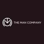 The Man Company flat Rs. 600 for Rs. 270