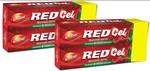 Dabur Red Gel toothpaste 600gm