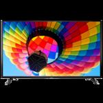 TCL 100.3 cm (40 inch) Full HD LED TV - 40G300