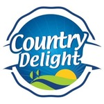Country Delight - Get 10% Off on Desi Cow Ghee
