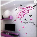 Aquire PVC Vinyl Sticker Starts at Rs.89 + Buy More Save More