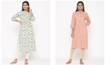 Fusion Wear For Women  Clothing Up to 90% OFF