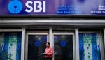 SBI Introducing Positive Pay System from January 1 2021