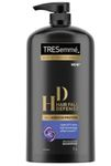 TRESemme Shampoo, 1Ltr at Rs.394