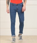 Lee Men's Jeans Upto 75% Off starting at Rs.624