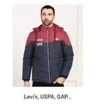 Levi's, USPA , GAP & More Brands T Shirts, Jeans & More Clothing