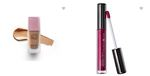 Lakme & Maybelline Beauty Products from 236