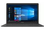 LifeDigital Zed Core i3 5th Gen Laptops Starting ₹20,990 + 10% off via Baroda Credit Card & AU Bank Debit Cards