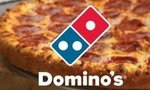 New User Offer - Dominos 90% off up to 300