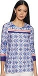 AND Women's Clothing Upto 85% Off starting@ 144