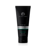 The man company Mystery Deal Charcoal Face Wash, Face Scrub & Peel off mask at Rs.249 each