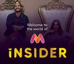 Myntra Rs.150 voucher available for 449 myntra insider points