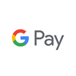 Google Pay (Gpay) - Get up to 200 cashback(Min 20) on the Woohoo Spot (User specific)