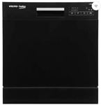 [Supercoin + ICICI Offer] - Voltas Beko DT8B Free Standing 8 Place Settings Dishwasher
