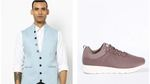 Ajio Clearance Sale - Flat 80%, Flat 73% off on 1490 and above Top Sellers & 499 Store Also