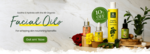 Organic Harvest Desidime Exclusive code - Flat 20% off for all the users