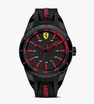 Branded Watches Upto 70% Off + Extra 10% Off UseCode-  Watches