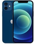 Lowest - Apple iPhone 12 (Blue, 64 GB) AT Rs.72900